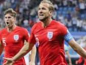 England-soccer