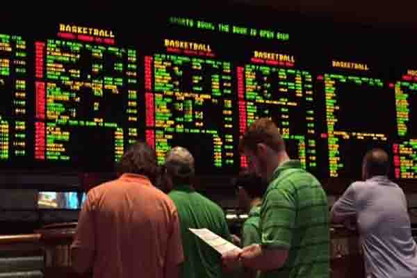 NJ-sports-betting