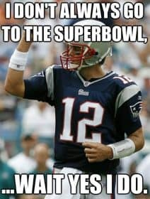 Super Tom