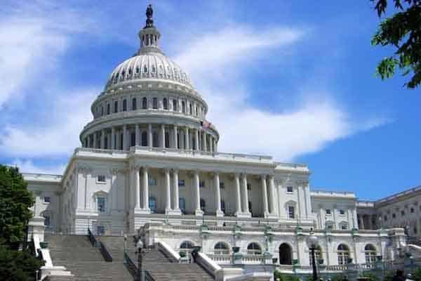 Congress-hearing