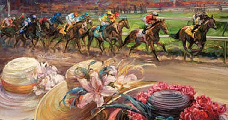 2021 Kentucky Derby Betting Odds will rock your world