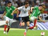Mexico-defeats-Germany