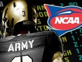 Best College Football Bowl Game Bets