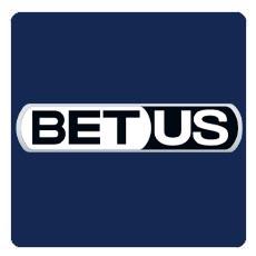 BetUS Mobile App