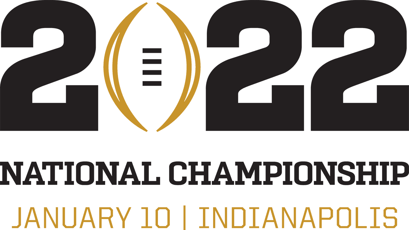 2022 cfp odds for ncaaf