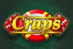 Casino Max Craps