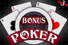 Casino Max poker