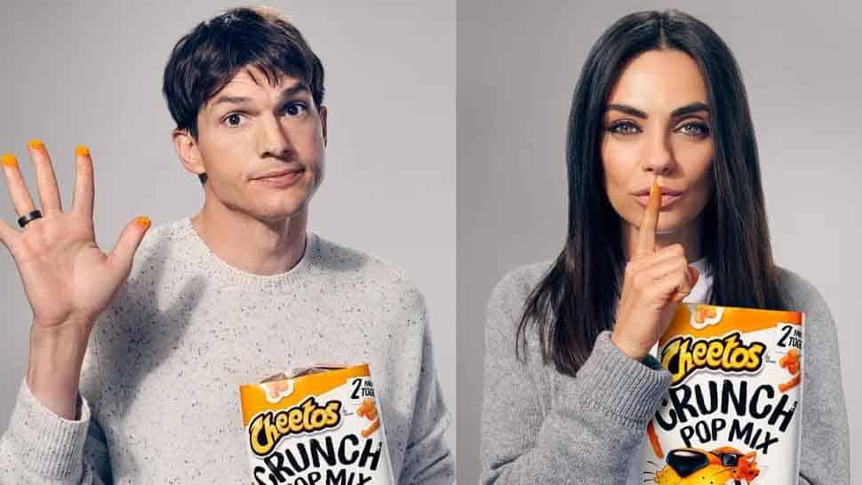 Cheetos-SB-commercial