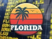 Florida icon and sportsbooks