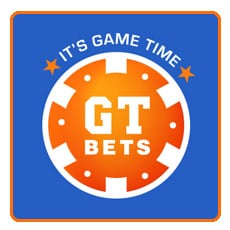 GT Bets App Icon