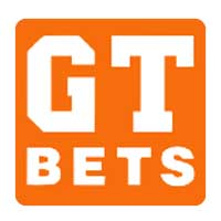 GTBets app icon