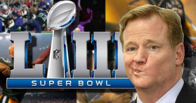 NFL prop betting Goodall