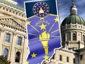 Indiana Introduces Sports Betting Bill, Would Offer Lowest Tax Rate in the US