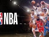 NBA Playoffs Second Round Underway