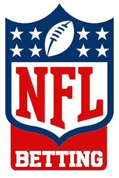 NFL Betting Guide logo