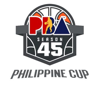 Philippine Cup