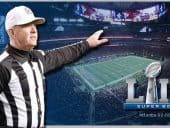 Super Bowl 2019: Why You Should Know the Referee Before You Bet