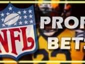 Top 10 Safest Super Bowl 53 Prop Bets