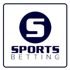 Sports Betting App logo