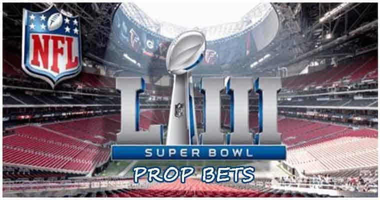 Super Bowl Promo