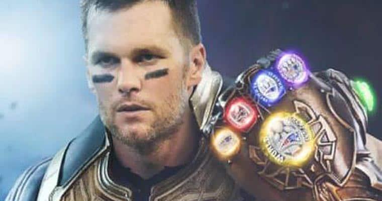 Tom-Thanos