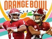 Kyler vs. Tua: The Orange Bowl Battle Between Heisman Winner and Runner-up