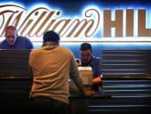 CBS Sports, William Hill Strike Sports Betting Content Partnership