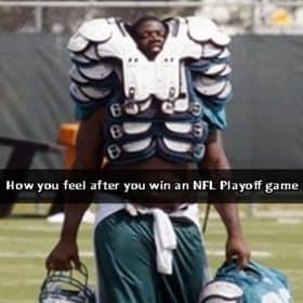 the ultimate winner