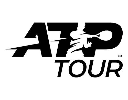 ATP Tour logo