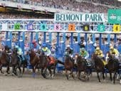 Upcoming Belmont Stakes Won't Produce Triple Crown Winner