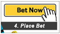 Bet Now button