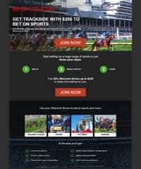 Online horse betting legal how does point spread betting workers