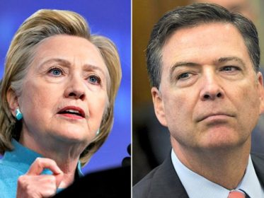 FBI reopens Clinton Email Case
