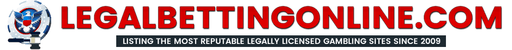 legalbettingonline.com