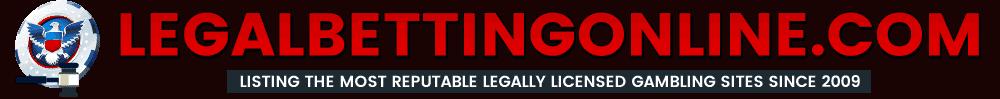 legalbettingonline.com