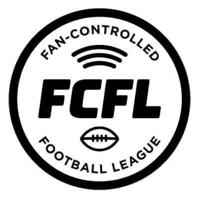 FCF Football league