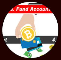 fund account