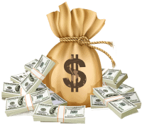 Sportsbook Payout