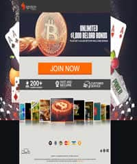 Ignition Poker Bitcoin Promotion