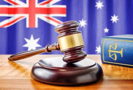 Australian Gambling Laws
