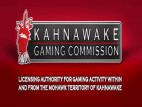Kahnawake Licensees Can No Longer Serve US Customers