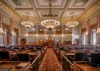 Kansas Introduces Potential Model For Sports Betting Legislation