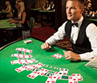 Live Dealer Casino Apps