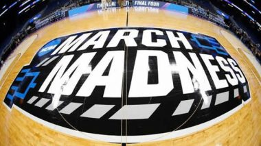 2018 March Madness