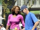 McEnroe Controversy Refusing To Simmer Down