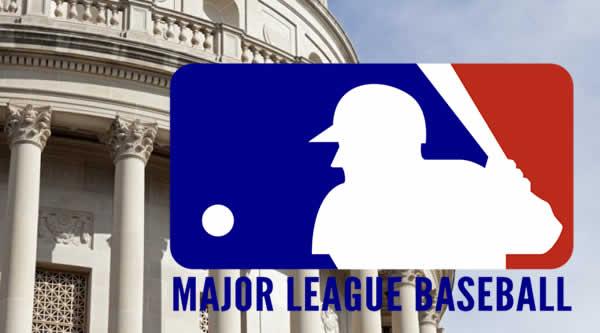 MLB integrity fees
