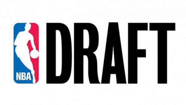 NBA Draft 2017
