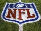 Rules of the NFL Draft: A Look At How The NFL Draft Works