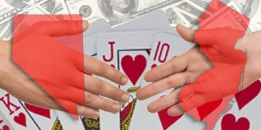 NJ Interstate Poker Agreement