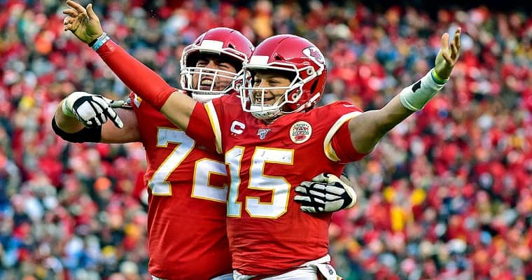 patrick-mahomes-chiefs-super-bowl